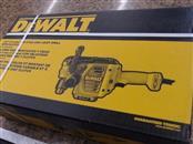 DEWALT Angle Drill DWD450